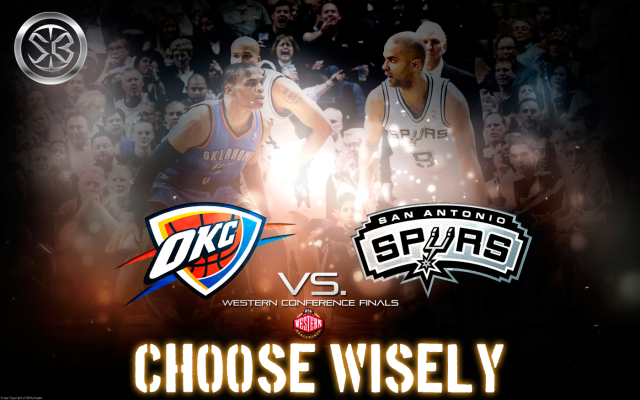 okc_thunder_vs_spurs_hd_nba_playoffs_wallpaper