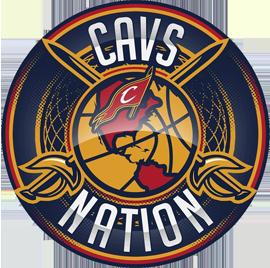 CavsNation_logo_retina