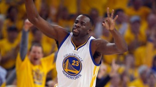 draymond-green-hasnt-changed-thoughts-on-cleveland
