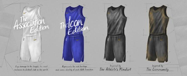 Nike-Basketball-NBA-Uniforms_native_1600